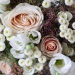 gelin-çiçeğim (8)