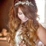 gelin-saçı-için-öneriler (3)