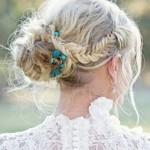 gelin-saçı-için-öneriler (4)