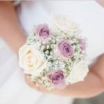 gelinin-çiçeği (2)