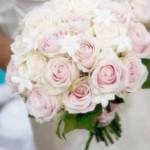 gelinin-çiçeği (3)