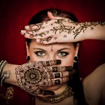 hint-kınası (4)