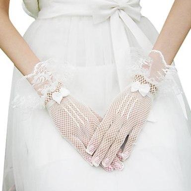 küçük-gelin-eldivenleri (3)