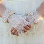 küçük-gelin-eldivenleri (4)