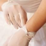 küçük-gelin-eldivenleri (7)