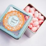 kutu-nikah-şekerleri (1)