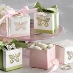kutu-nikah-şekerleri (2)