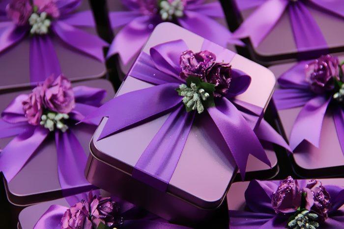 kutu-nikah-şekerleri (3)