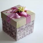 kutu-nikah-şekerleri (4)