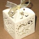 kutu-nikah-şekerleri (5)