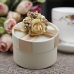 kutu-nikah-şekerleri (6)