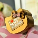 kutu-nikah-şekerleri (9)