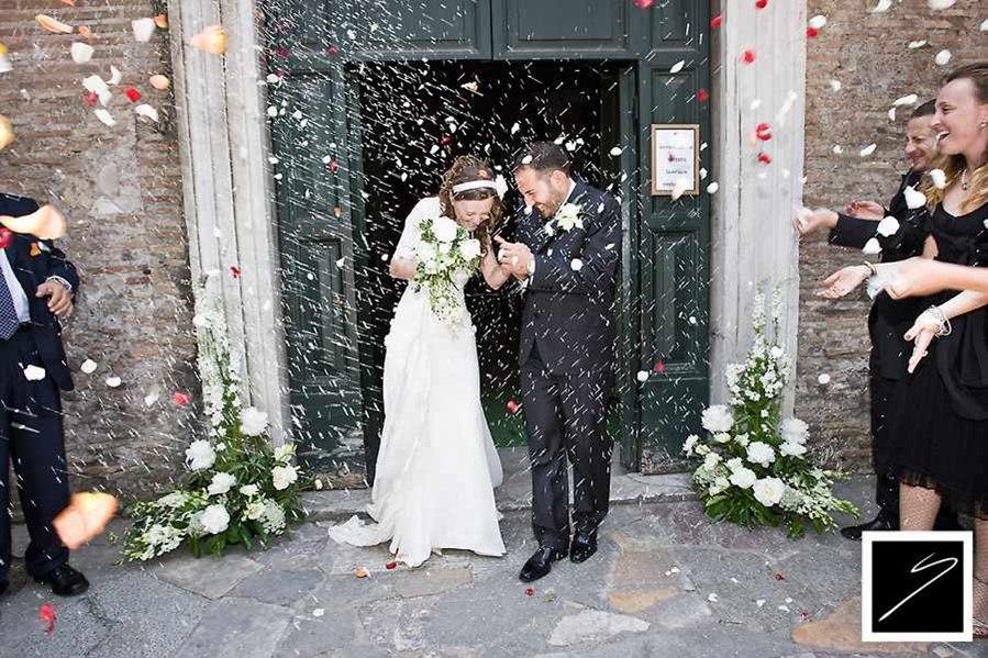 orjinal-düğün-fotoğrafları (1)