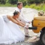 orjinal-düğün-fotoğrafları (10)