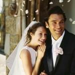 orjinal-düğün-fotoğrafları (2)