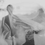 orjinal-düğün-fotoğrafları (3)