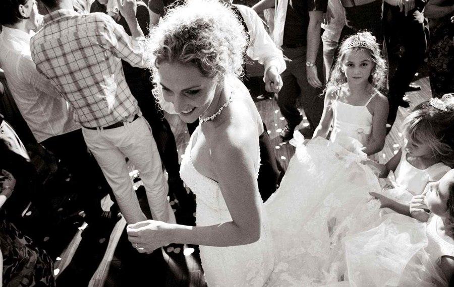 orjinal-düğün-fotoğrafları (4)