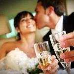 orjinal-düğün-fotoğrafları (5)