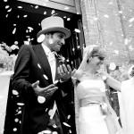 orjinal-düğün-fotoğrafları (6)