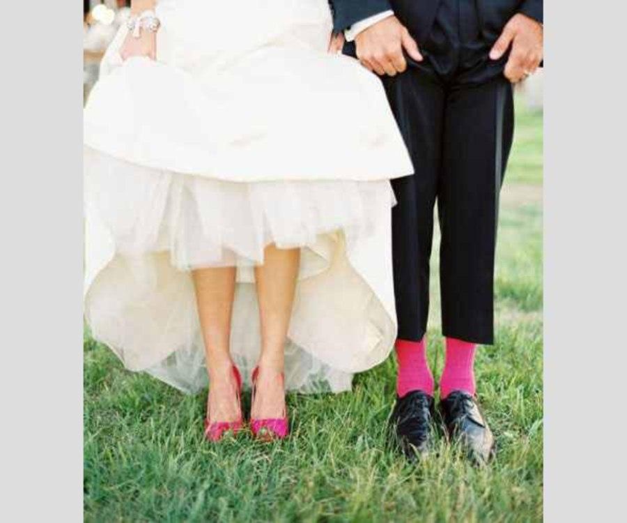 orjinal-düğün-fotoğrafları (7)