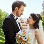 orjinal-düğün-fotoğrafları (8)