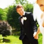 orjinal-düğün-fotoğrafları (9)