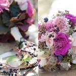 rengarenk-gelin-çiçekleri (1)