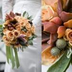 rengarenk-gelin-çiçekleri (2)