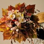 rengarenk-gelin-çiçekleri (4)