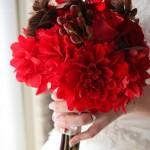 rengarenk-gelin-çiçekleri (5)