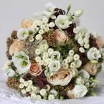 rengarenk-gelin-çiçekleri (9)