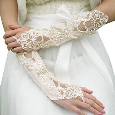 uzun-gelin-eldivenleri (1)