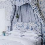 yeni-eve-yatak-odası-dekorasyonu (1)