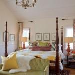 yeni-eve-yatak-odası-dekorasyonu (2)