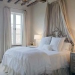 yeni-eve-yatak-odası-dekorasyonu (3)