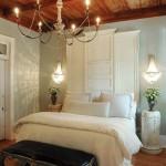 yeni-eve-yatak-odası-dekorasyonu (4)