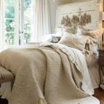 yeni-eve-yatak-odası-dekorasyonu (5)