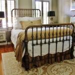 yeni-eve-yatak-odası-dekorasyonu (6)