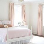 yeni-eve-yatak-odası-dekorasyonu (8)