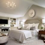 yeni-eve-yatak-odası-dekorasyonu (9)