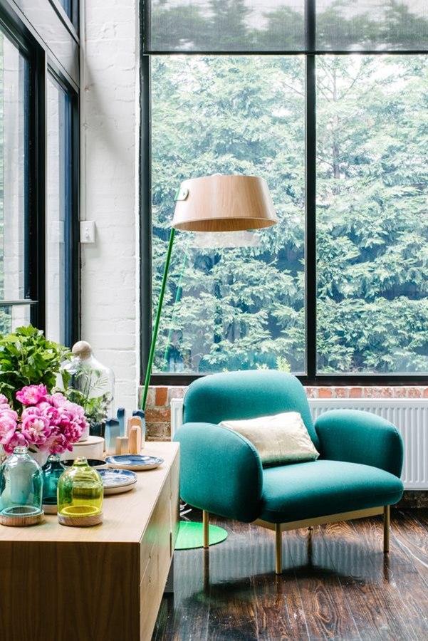 yeni-evimde-renkli-alanlar (1)