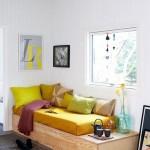 yeni-evimde-renkli-alanlar (3)