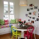yeni-evimde-renkli-alanlar (9)