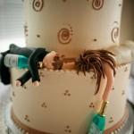 şık-düğün-pastaları (3)