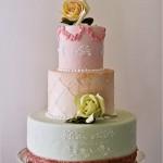 şık-düğün-pastaları (4)