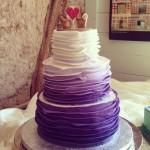 şık-düğün-pastaları (5)