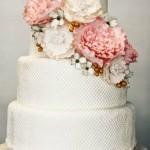 şık-düğün-pastaları (6)