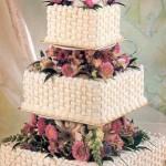 şık-düğün-pastaları (7)