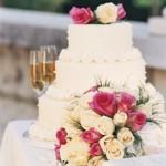 şık-düğün-pastaları (8)