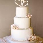 şık-düğün-pastaları (9)